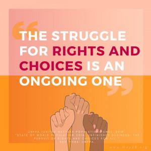 Podnesak Odboru za ljudska prava UN-a