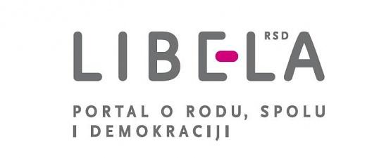 Libela – portal o rodu, spolu i demokraciji