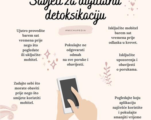 Elektroničko seksualno i rodno uvjetovano nasilje u mladenačkim vezama – priručnik za nastavnice i nastavnike