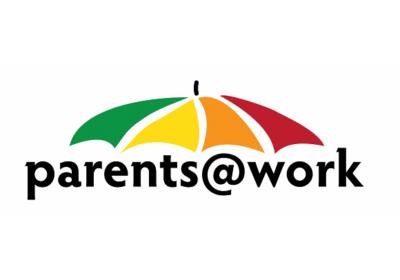 Iskustva roditelja – diskriminacija na radnom mjestu Sažetak istraživanja provedenih u Austriji i Hrvatskoj:  'Parents@Work – Mijenjajmo stav!'