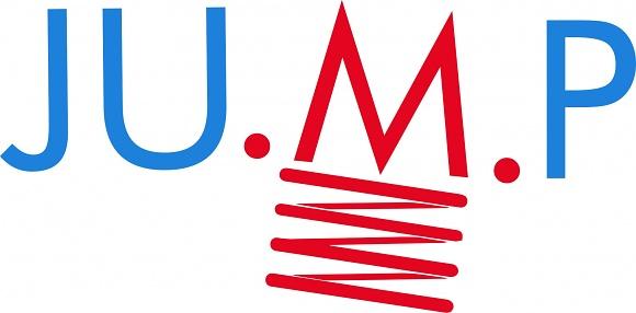 JUMP – Juggling Motherhood and Profession