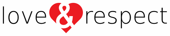Love & Respect – prevencija nasilja u vezama mladih II