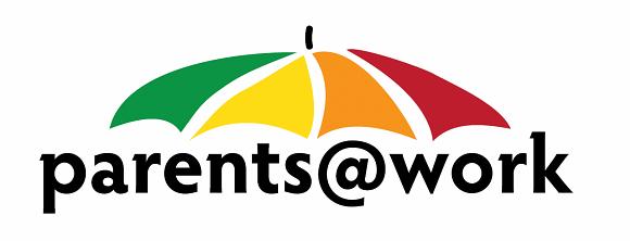 Parents@Work: Mijenjajmo stav!