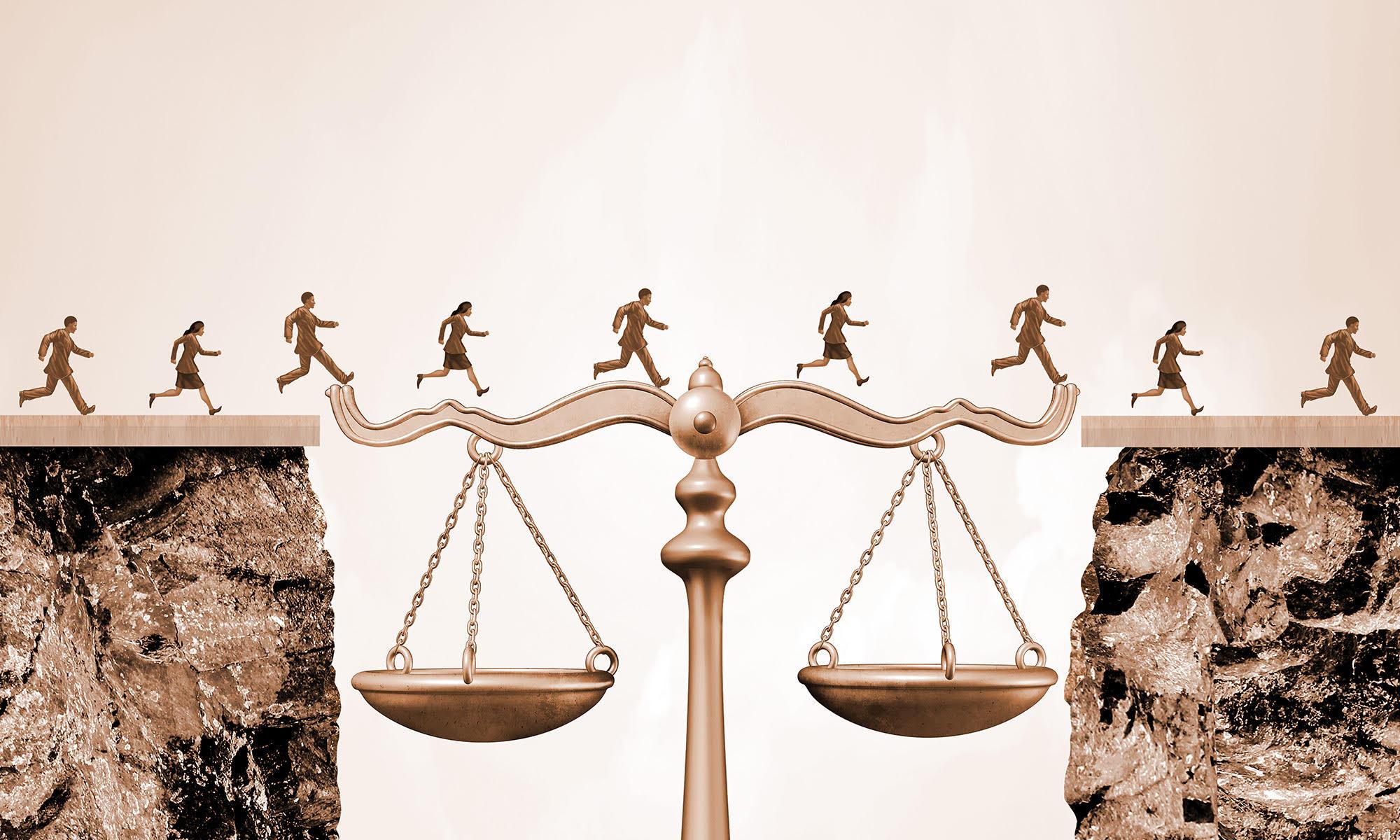 Mreža podrške i suradnje za žrtve i svjedoke kaznenih djela